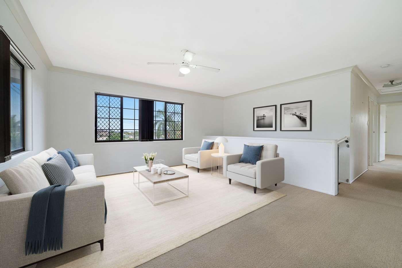 Sixth view of Homely house listing, 16 Melinda Court, Springwood QLD 4127
