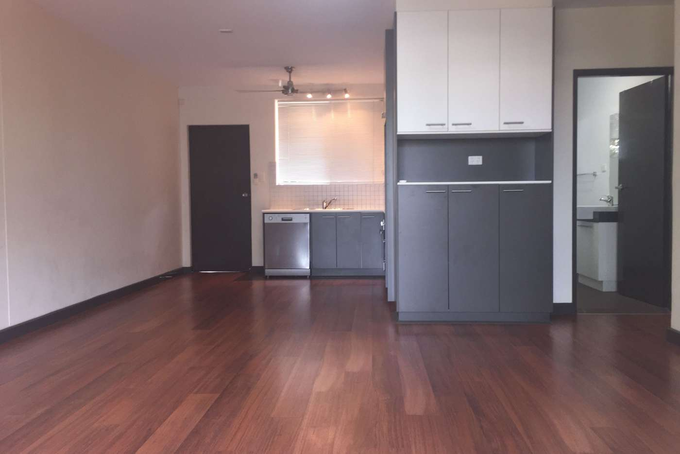 Main view of Homely unit listing, 3/16 Goldsmith Street, Parap NT 820