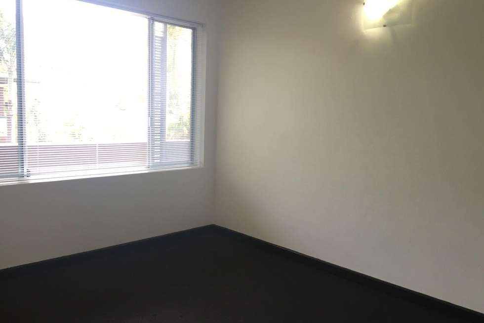 Third view of Homely unit listing, 3/16 Goldsmith Street, Parap NT 820