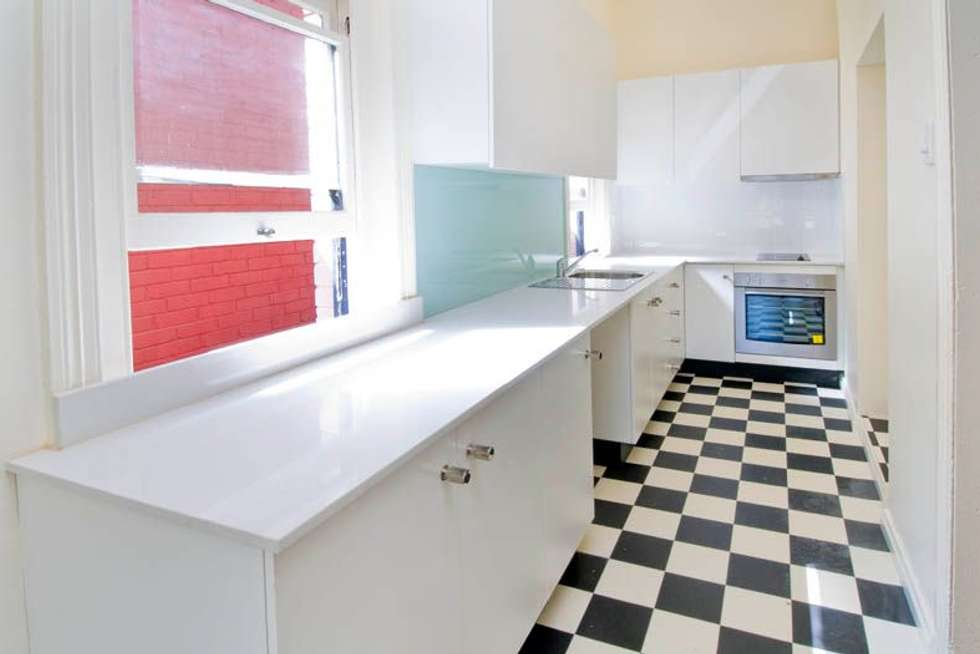 Third view of Homely apartment listing, 3/51 Moore Park Road, Centennial Park NSW 2021