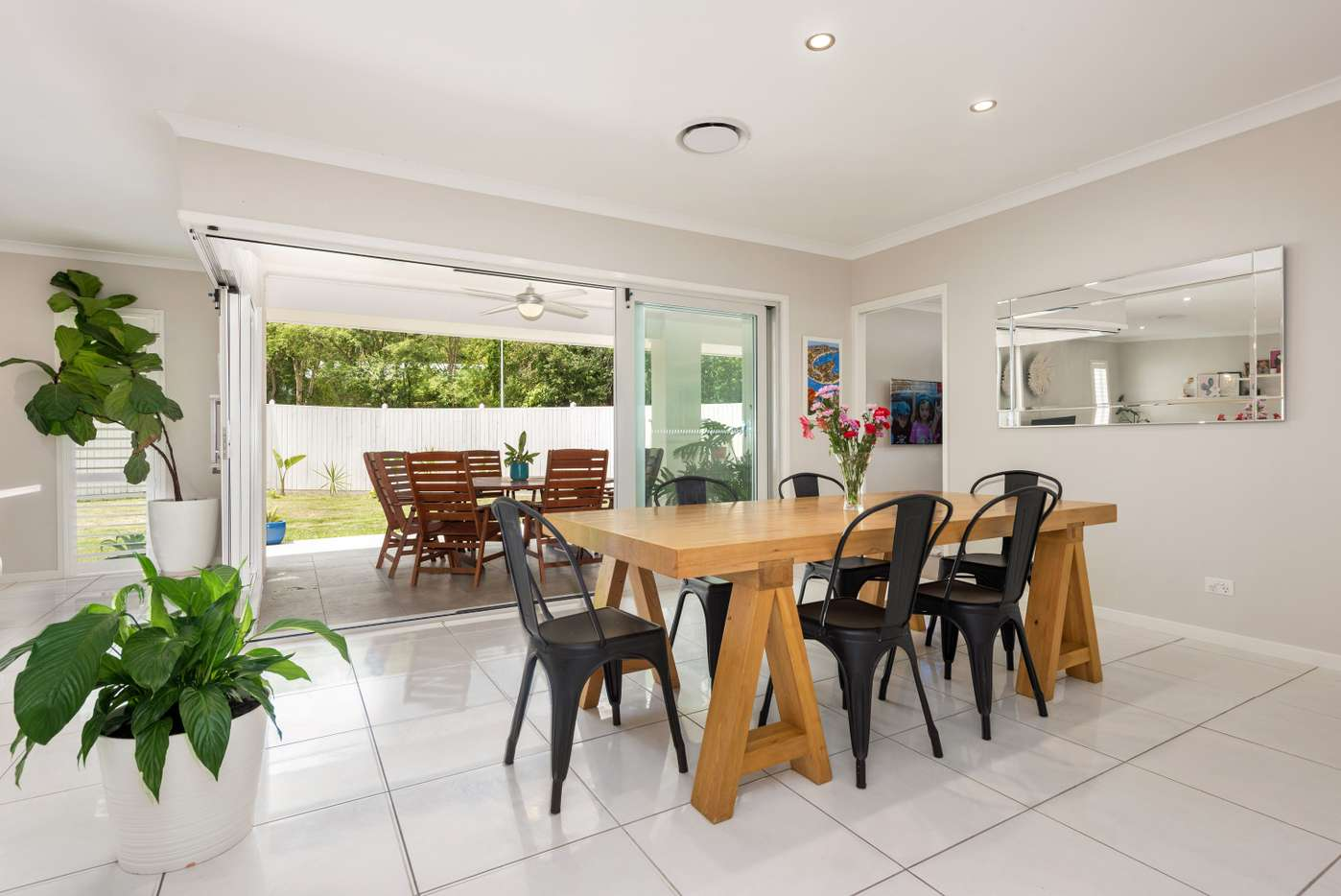 Main view of Homely house listing, 2 Poppy Place, The Gap, QLD 4061