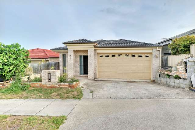 8 Kulgun Circuit, Inala QLD 4077