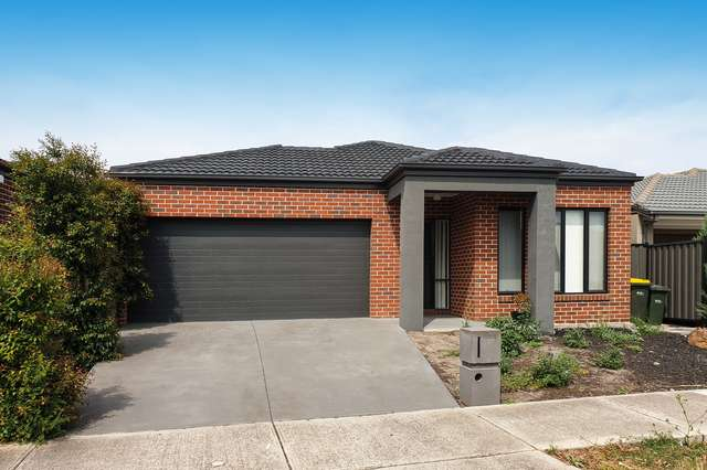 22 Barmah Drive, South Morang VIC 3752