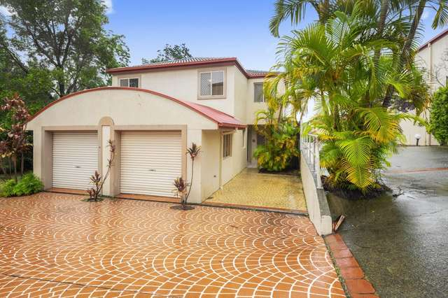10/96 Pohlman Street, Southport QLD 4215
