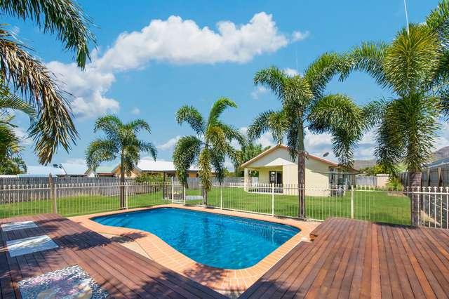 14 Kookaburra Court, Condon QLD 4815