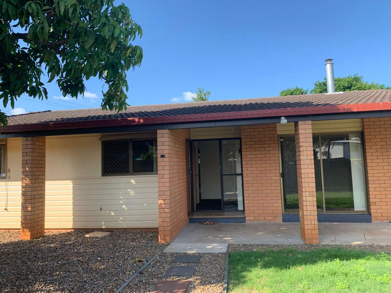 Main view of Homely house listing, 24 Acland Drive, Strathpine, QLD 4500