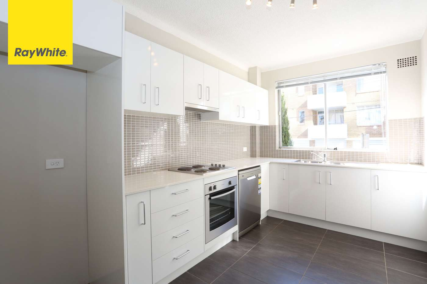 Main view of Homely unit listing, 3/778 Pacific Highway, Chatswood, NSW 2067