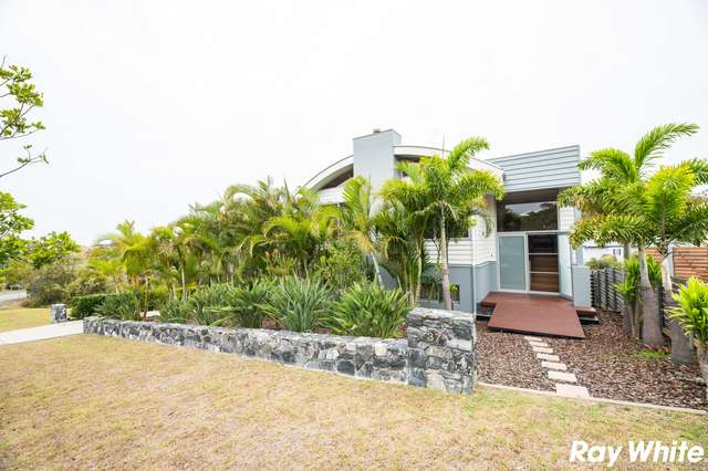 37 Cottesloe Circuit, Red Head NSW 2430