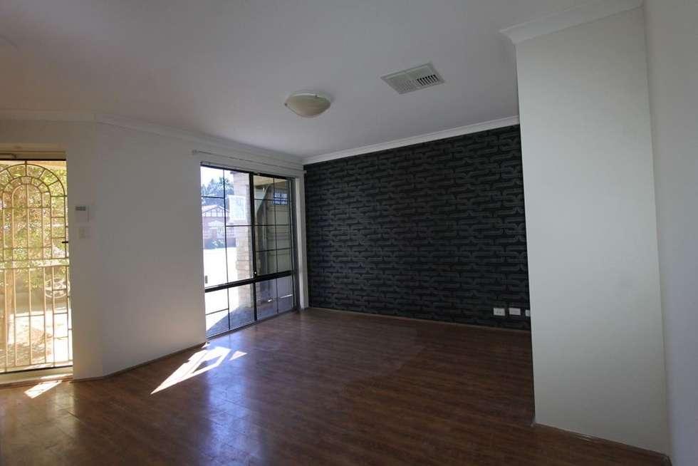 Second view of Homely house listing, 6 Tekapo Lane, Ballajura WA 6066