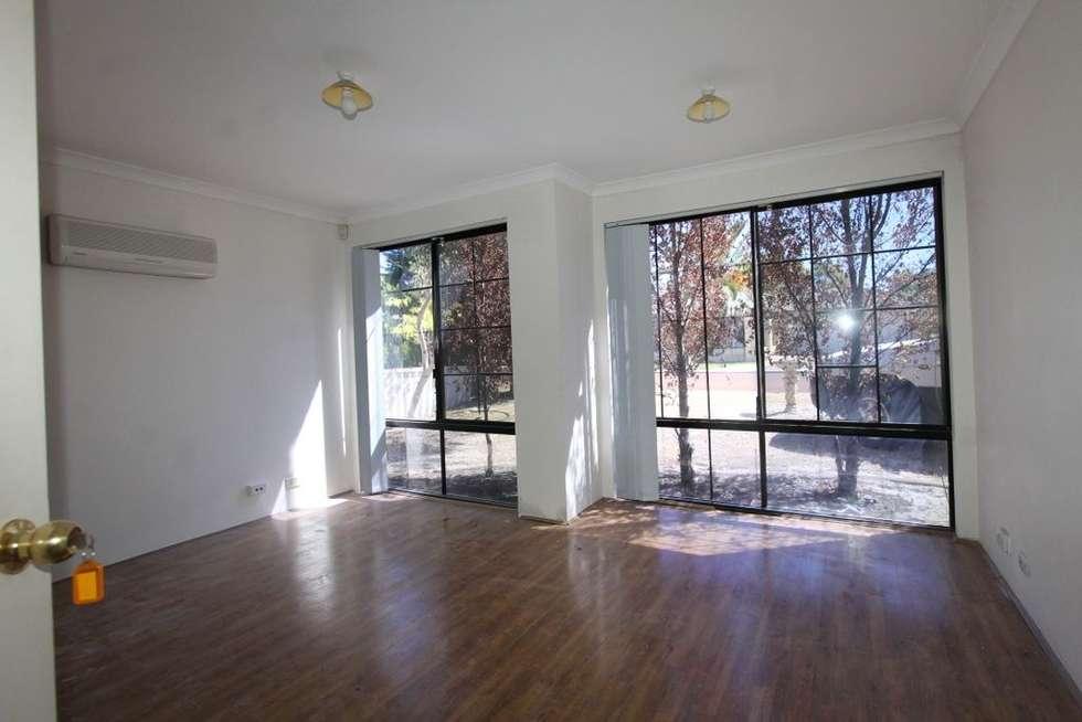 Third view of Homely house listing, 6 Tekapo Lane, Ballajura WA 6066