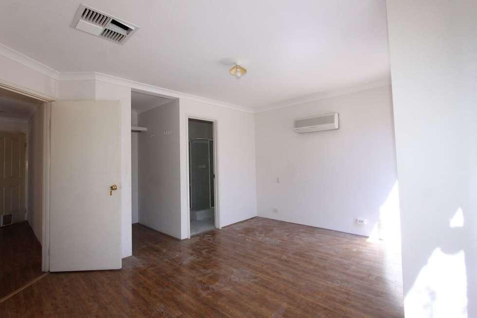 Fourth view of Homely house listing, 6 Tekapo Lane, Ballajura WA 6066