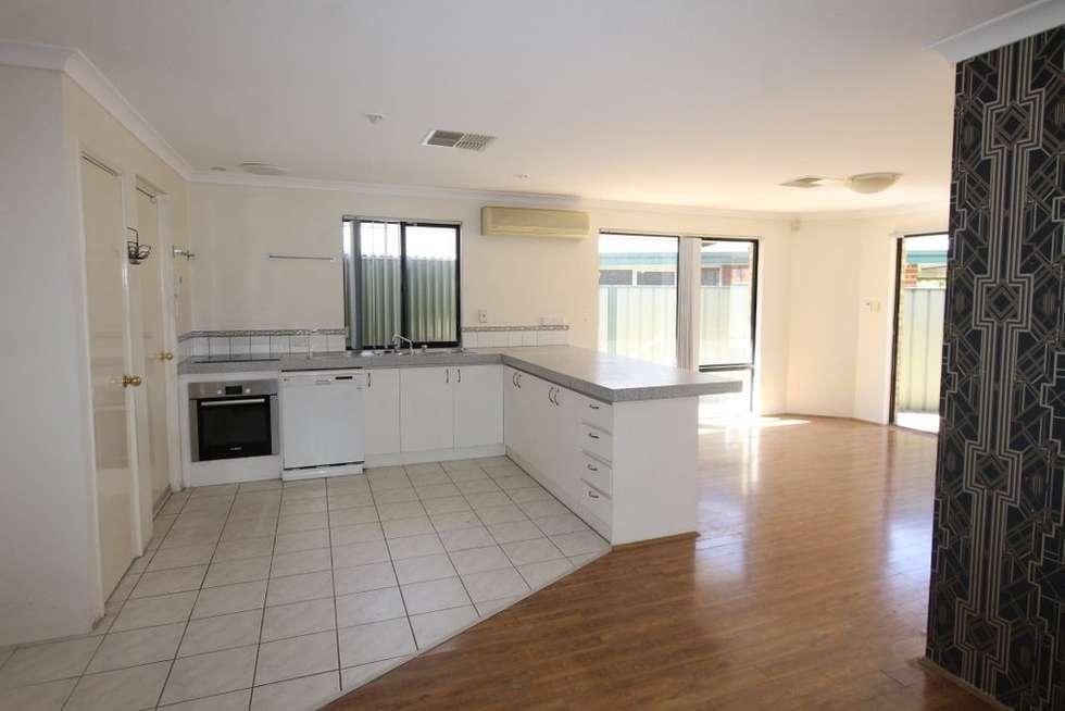 Fifth view of Homely house listing, 6 Tekapo Lane, Ballajura WA 6066