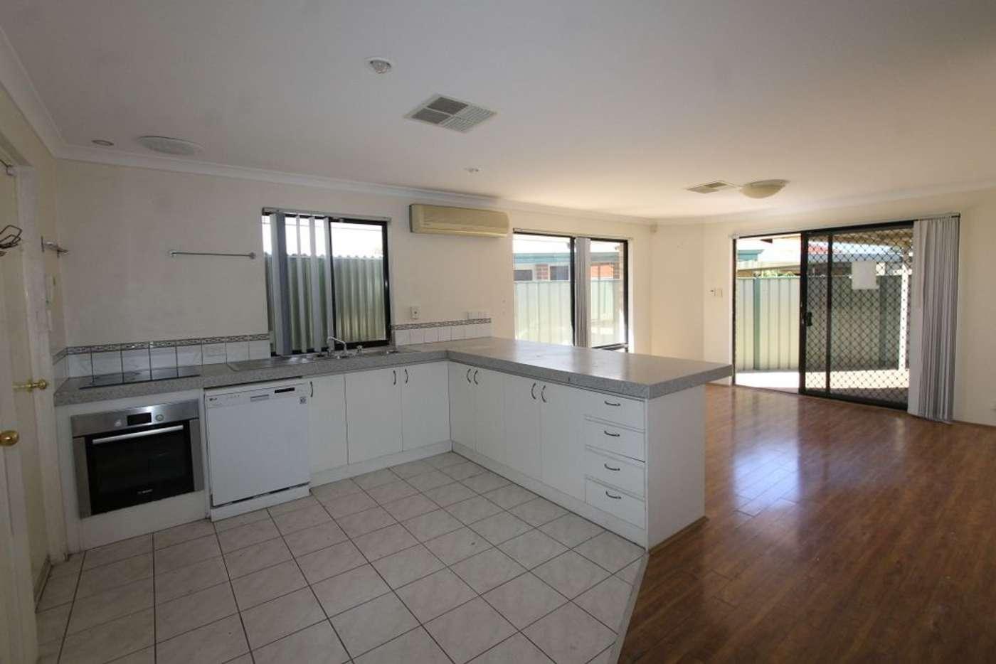 Sixth view of Homely house listing, 6 Tekapo Lane, Ballajura WA 6066