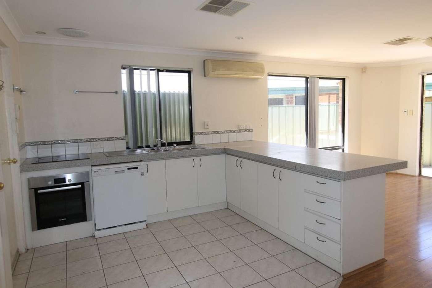 Seventh view of Homely house listing, 6 Tekapo Lane, Ballajura WA 6066