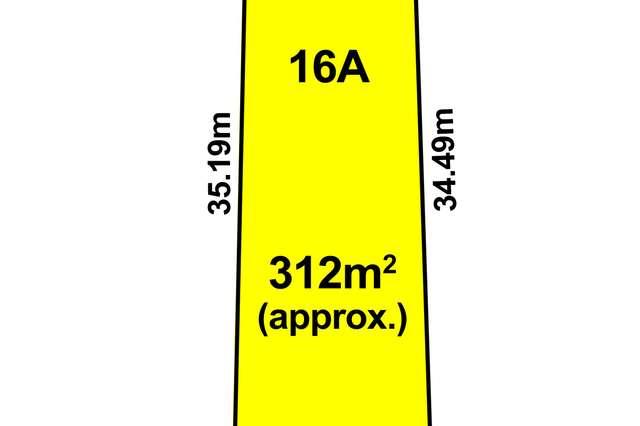 16A David Crescent, Christie Downs SA 5164