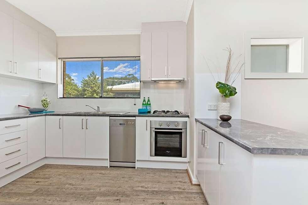 Third view of Homely unit listing, 1/25 Sando Avenue, Tranmere SA 5073