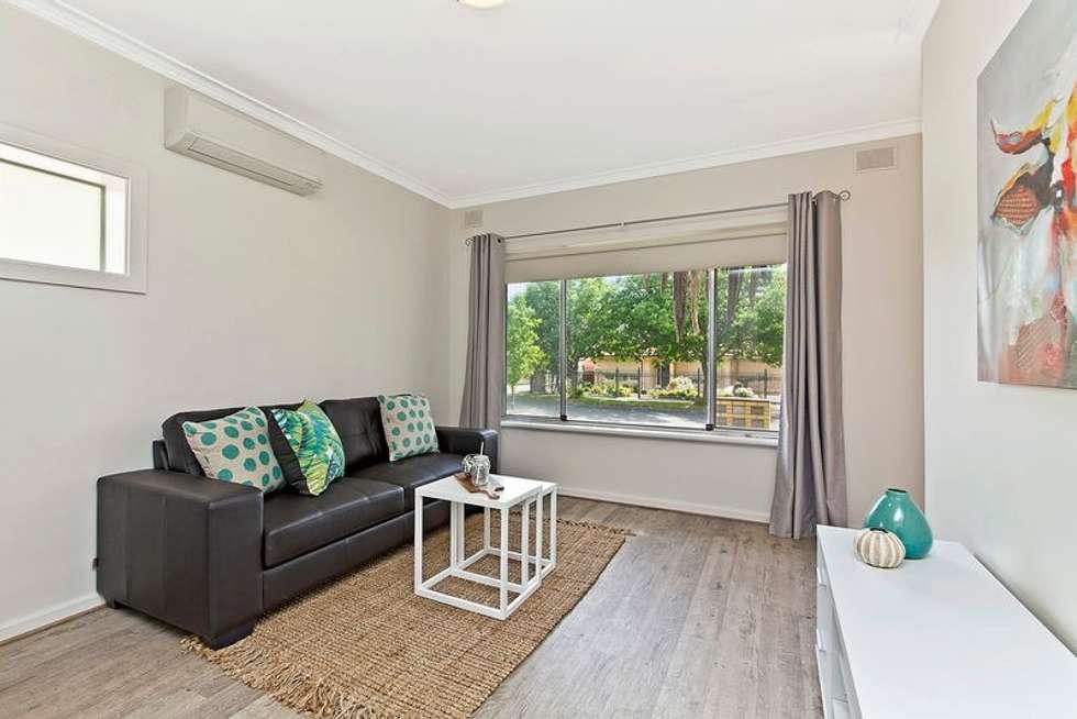 Fourth view of Homely unit listing, 1/25 Sando Avenue, Tranmere SA 5073