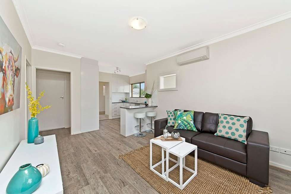 Fifth view of Homely unit listing, 1/25 Sando Avenue, Tranmere SA 5073