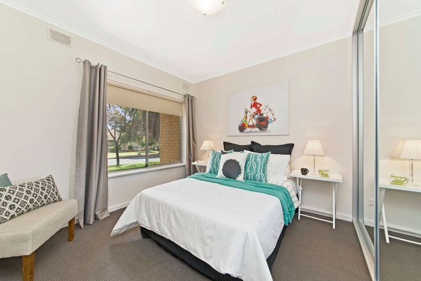 Sixth view of Homely unit listing, 1/25 Sando Avenue, Tranmere SA 5073
