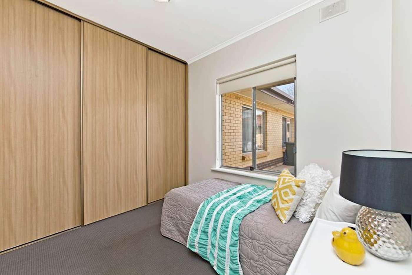 Seventh view of Homely unit listing, 1/25 Sando Avenue, Tranmere SA 5073