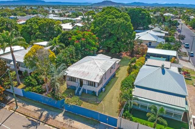 14 Echlin Street, West End QLD 4810