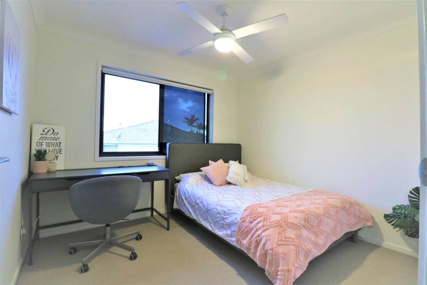 Sixth view of Homely townhouse listing, 215/25 Farinazzo Street, Richlands QLD 4077