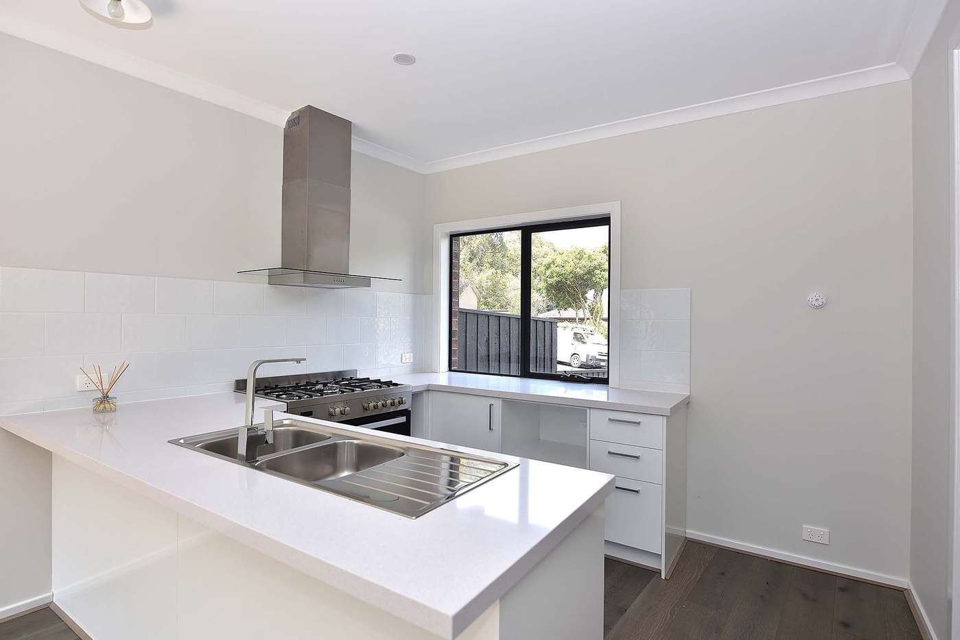 Main view of Homely townhouse listing, 1/24 Roland Street, Mount Waverley, VIC 3149