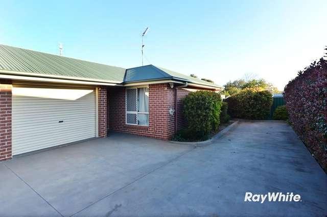 3/6 Ball Street, Drayton QLD 4350
