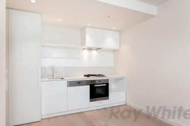 904/3-9 Claremont Street, South Yarra VIC 3141