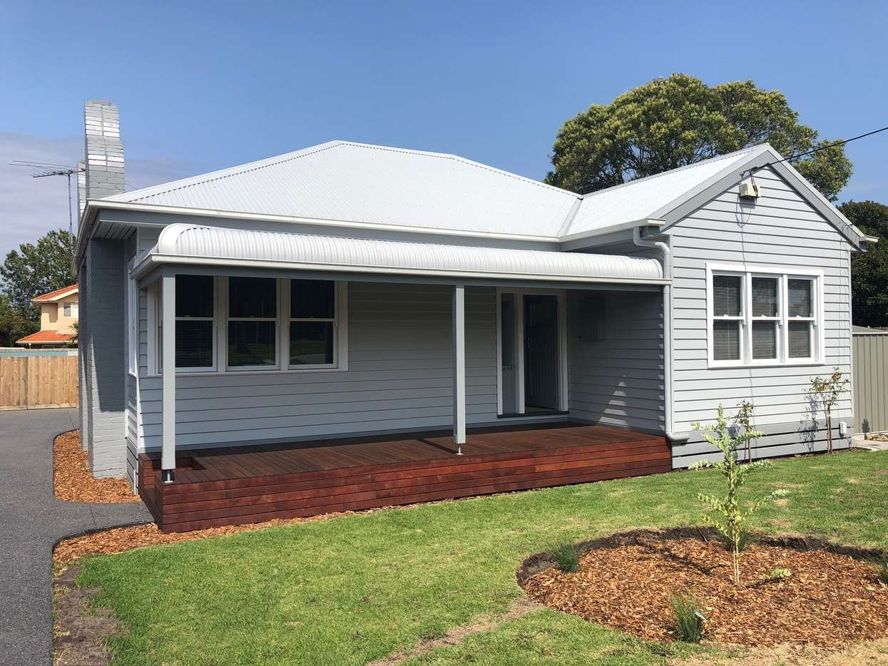 Main view of Homely house listing, 82 Carmichael Road, Oakleigh East, VIC 3166