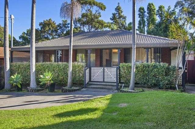 67 South Kiama Drive, Kiama NSW 2533