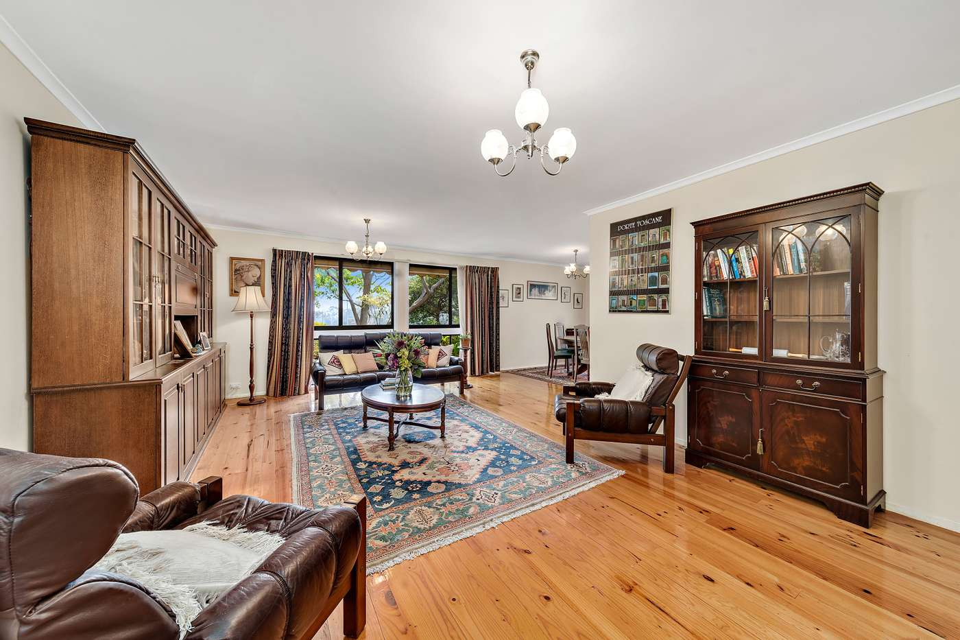 Main view of Homely house listing, 68 Murranji Street, Hawker, ACT 2614