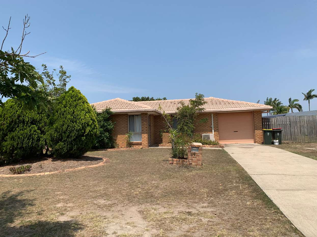 Main view of Homely house listing, 4 Tahini Court, Bald Hills, QLD 4036
