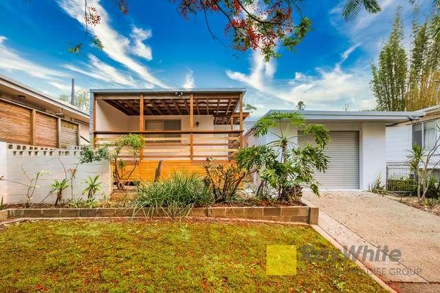 60 BENOWA Road, Southport QLD 4215