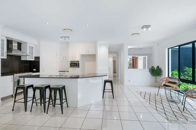 14 Maddens Crescent, Peregian Springs QLD 4573