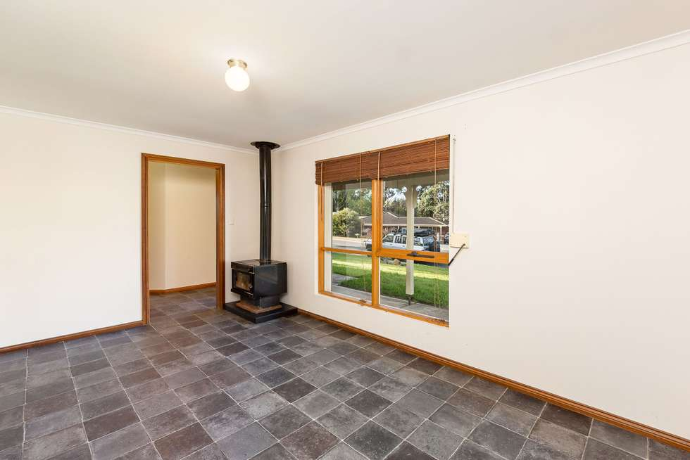 Second view of Homely house listing, 6 Hillier Road, Nairne SA 5252
