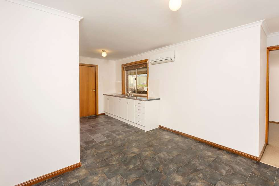 Fourth view of Homely house listing, 6 Hillier Road, Nairne SA 5252