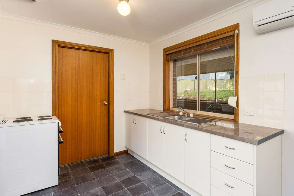 Fifth view of Homely house listing, 6 Hillier Road, Nairne SA 5252