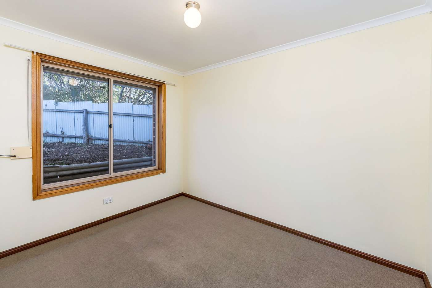 Seventh view of Homely house listing, 6 Hillier Road, Nairne SA 5252