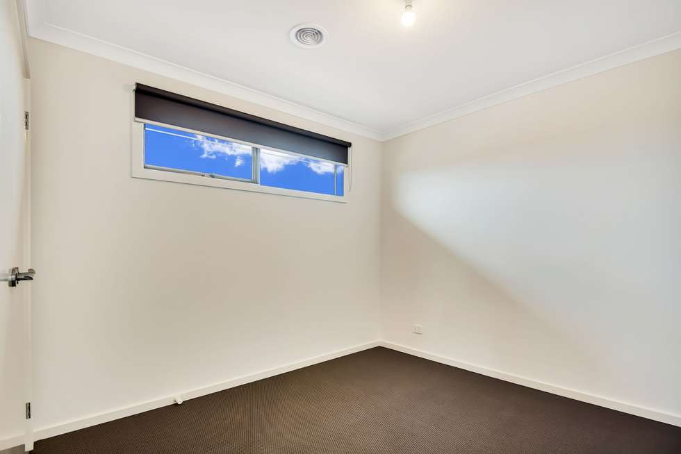Third view of Homely house listing, 25 Haystack Drive, Truganina VIC 3029