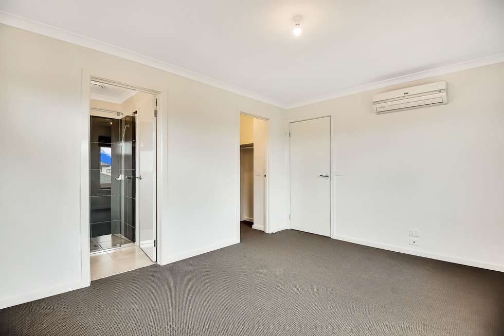 Fifth view of Homely house listing, 25 Haystack Drive, Truganina VIC 3029