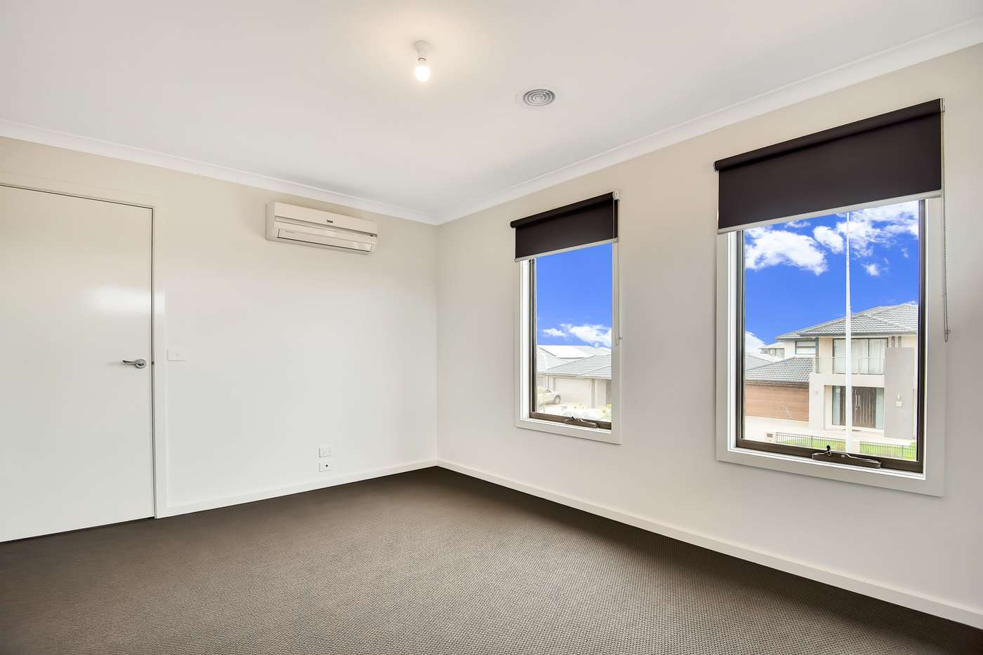 Sixth view of Homely house listing, 25 Haystack Drive, Truganina VIC 3029