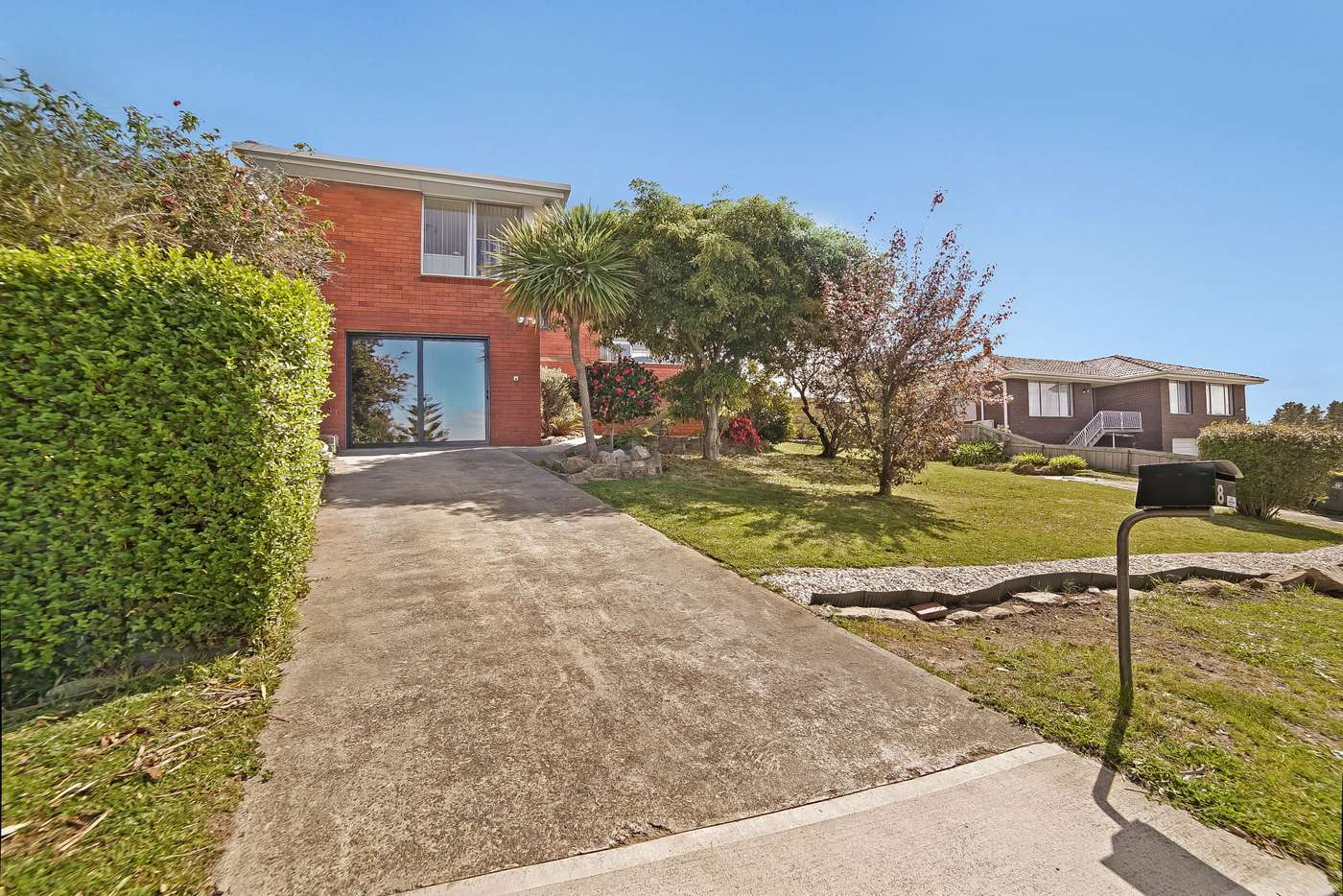Main view of Homely house listing, 8 Winifred Place, Austins Ferry TAS 7011