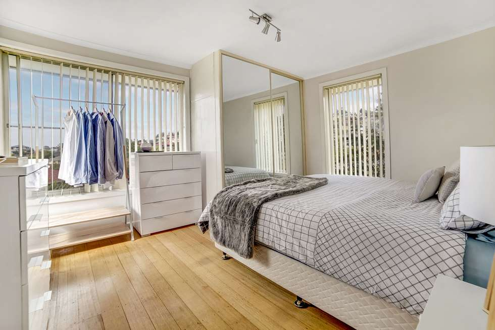 Third view of Homely house listing, 8 Winifred Place, Austins Ferry TAS 7011