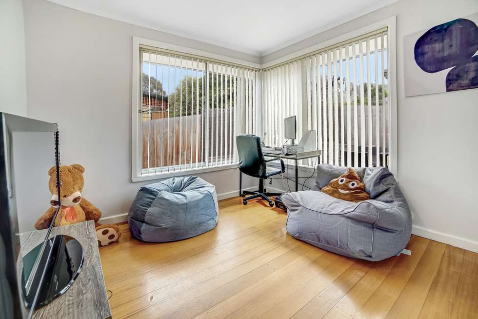 Fourth view of Homely house listing, 8 Winifred Place, Austins Ferry TAS 7011