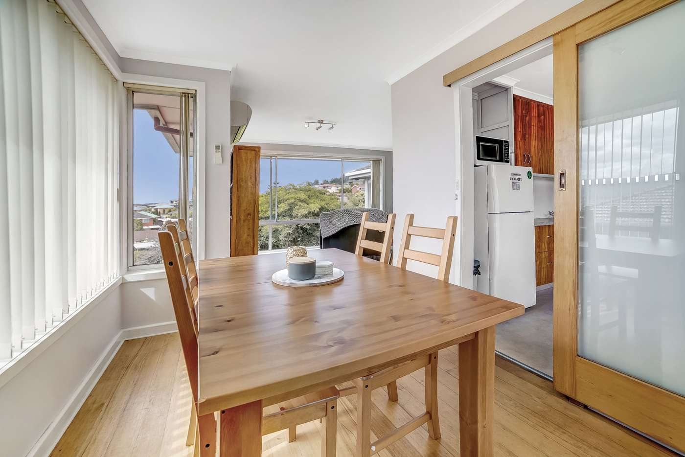 Sixth view of Homely house listing, 8 Winifred Place, Austins Ferry TAS 7011