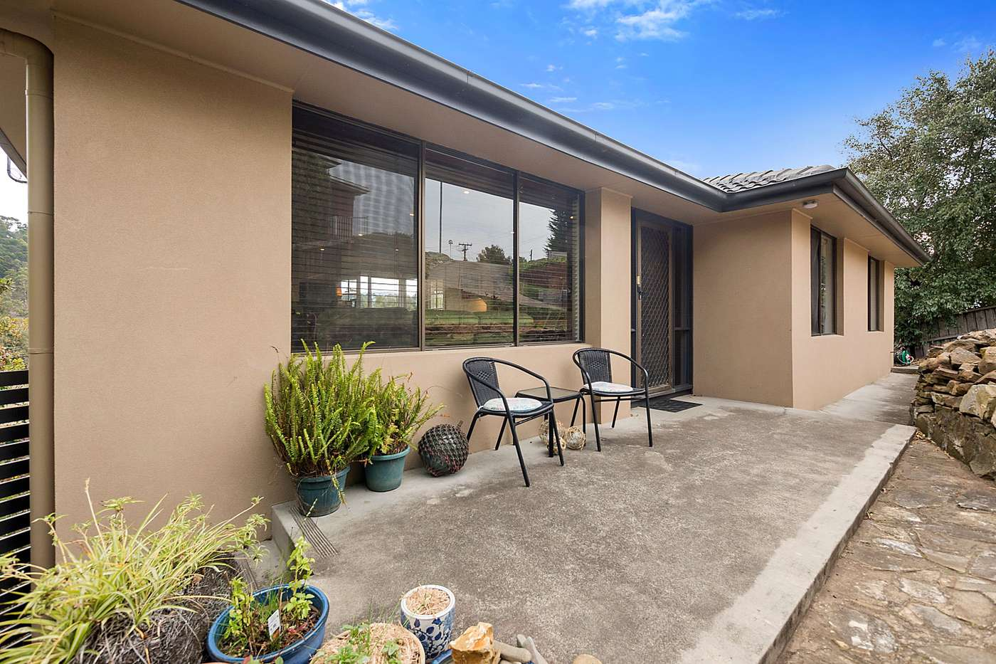 Main view of Homely house listing, 8 Canning Court, Mount Stuart, TAS 7000