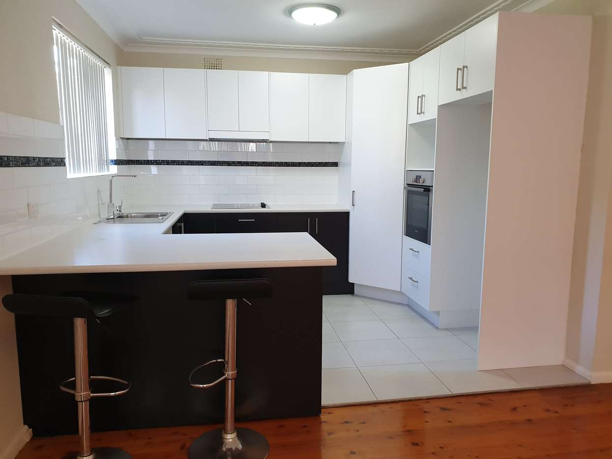 Main view of Homely unit listing, 2/25 Langson Avenue, Figtree, NSW 2525