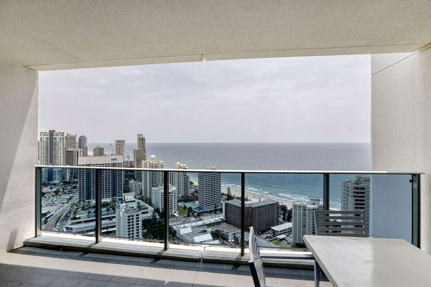 Main view of Homely unit listing, 13101/3113 Surfers Paradise Boulevard, Surfers Paradise QLD 4217