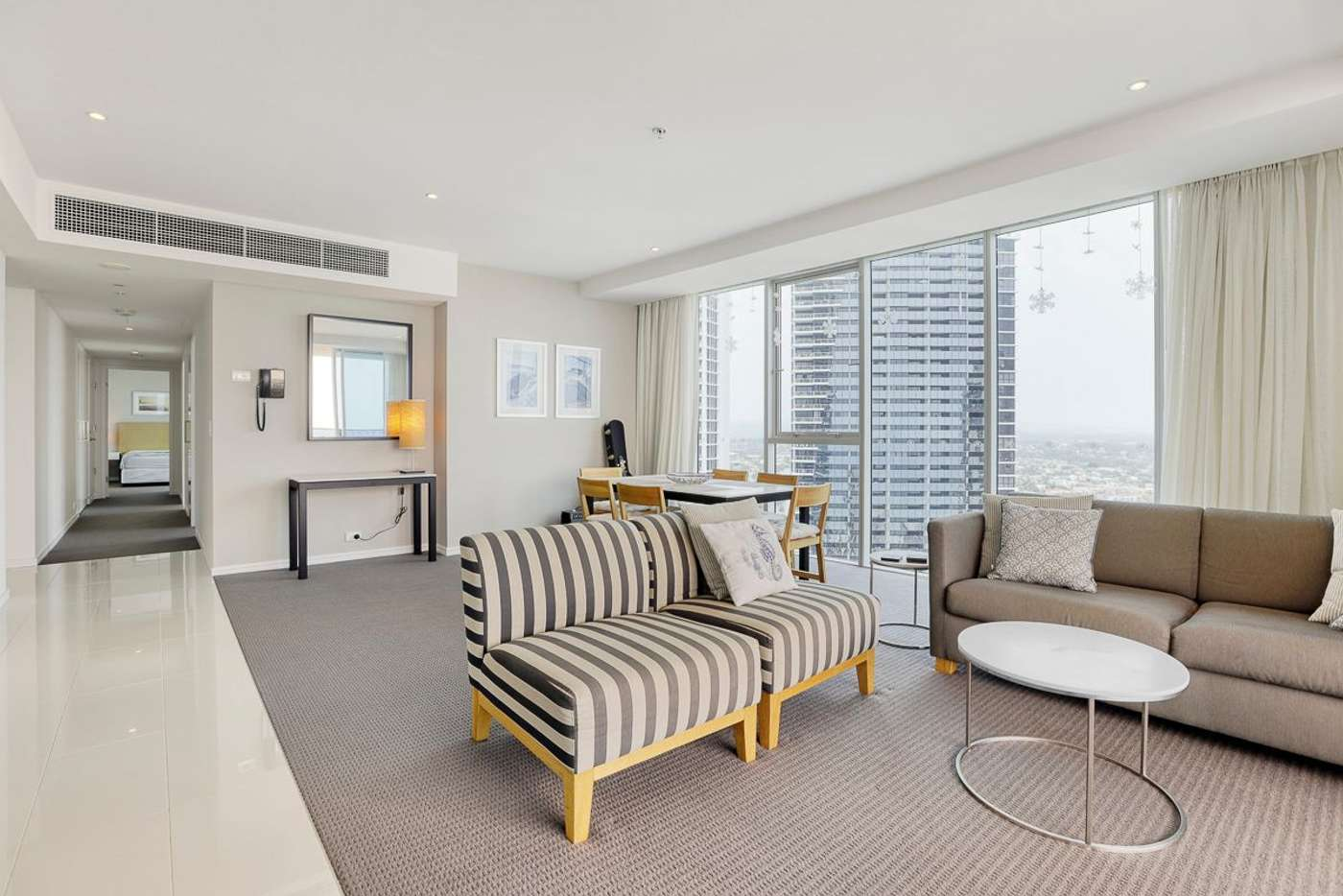Seventh view of Homely unit listing, 13101/3113 Surfers Paradise Boulevard, Surfers Paradise QLD 4217